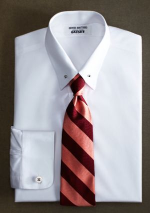 Gatsby clothing for men - Brooks Brothers - ME01192_WHITE_G.jpg